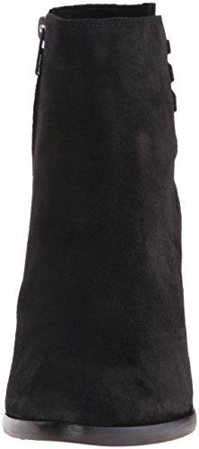 WoMen Boot US M Elephant Tassel Lace Frye 5 Cece Black 5 BHqFff6