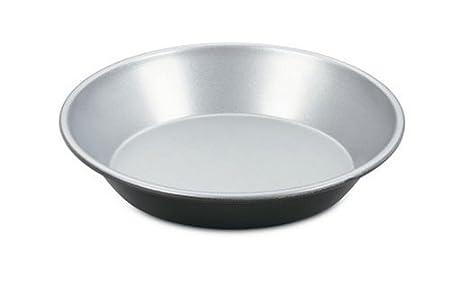 Cuisinart AMB-9DP Chef's Classic 9-Inch Nonstick Bakeware Deep-Dish Pie Pan