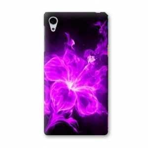 Cokitec Case Carcasa OnePlus X Flowers: Amazon.es: Electrónica