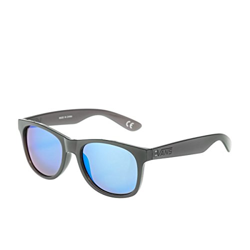 Vans Spicoli 4 Shades, O5W-AsphaltDressBlue, - Vans Eyewear