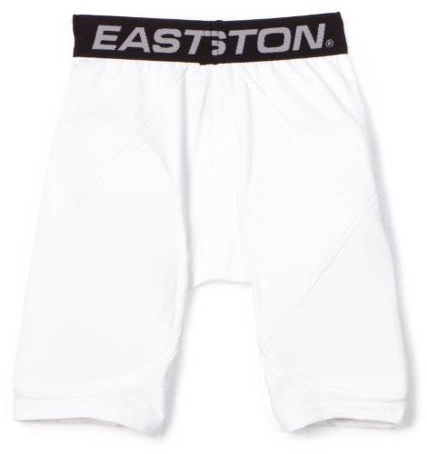 Easton Youth Extra Protective Sliding Short