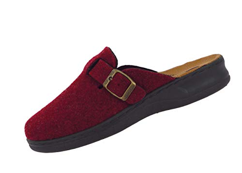 Lico Arianna Arianna Chaussons Mules Lico Chaussons Femme rtUxrF