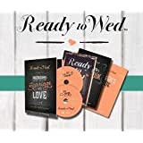 Ready to Wed: Pre-marital Counseling Kit
