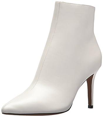 STEVEN by Steve Madden Women's Logic Ankle Boot