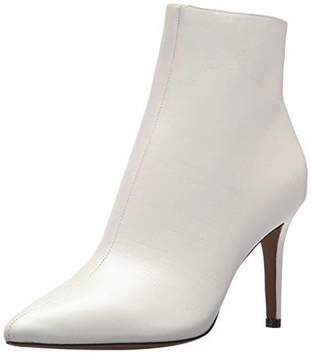 Image of STEVEN by Steve Madden Women's Logic Ankle Boot