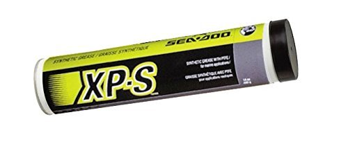 xps grease - 6