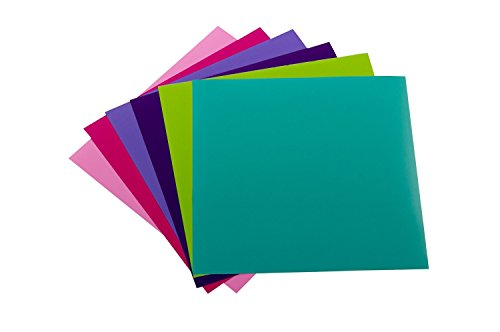 oracall-12x12-permanent-outdoor-adhesive-craft-vinyl-sheets-girl