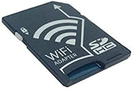 Accessories & Supplies Computer Accessories & Peripherals Cablecc ...
