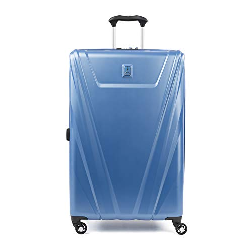 Travelpro Luggage Maxlite 5 Expandable Hardside Spinner 29