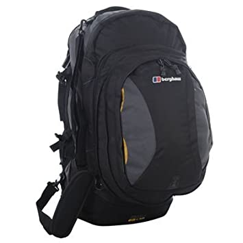 9c9b130c3d1c Berghaus Jalan 60 10 Mens Rucksack  Amazon.co.uk  Sports   Outdoors