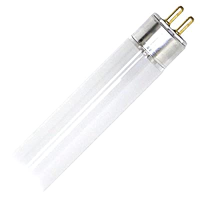 Philips 21W 34in T5 Warm White Fluorescent Tube