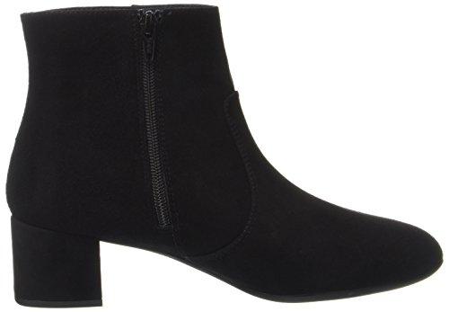 Unisa Ladies Karisi_f17_ks Boots Black (black)