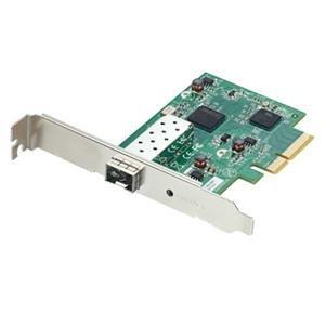 10 Gigabit Ethernet SFP+ PCI Express Adapter by D-Link