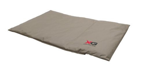 Dogit X-Gear Weather Tech Waterproof Dog Mat, Beige, XX-Large, My Pet Supplies