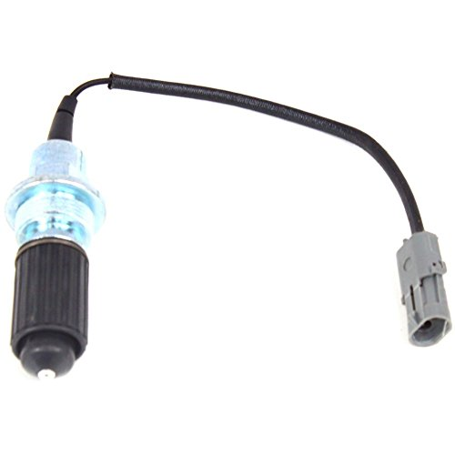 Actuator Switch compatible with Chevy C/K Full Size Pickup 88-96 ()