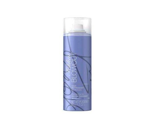 Fekkai Blowout Hair Freshener Dry Shampoo - 1.7 Oz. by Fekkai by