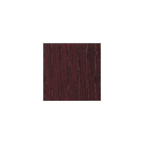 Corner Table - Lenox (Mahogany)