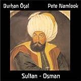 Sultan Osman (1998-08-03)