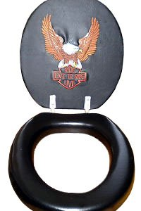 Cool Live To Ride Ride To Live Harley Davidson Embroidered Caraccident5 Cool Chair Designs And Ideas Caraccident5Info