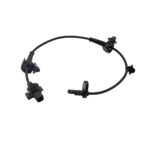 ABS Wheel Speed Sensor For Honda Civic Rear Right ()