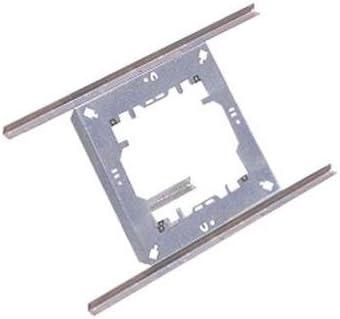 VALCOM VC-V-9914M-5 5 pack Valcom Metal Bridge 31QU-1YDeXL