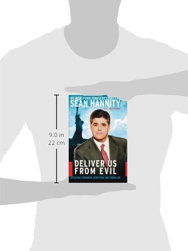 Evil download free ebook from us deliver