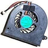 CPU Cooling Fan for IBM Lenovo Ideapad Z560A Z560G Z565 Series New Notebook Replacement Accessories DC5V 0.5A P//N AY06505HX14D300
