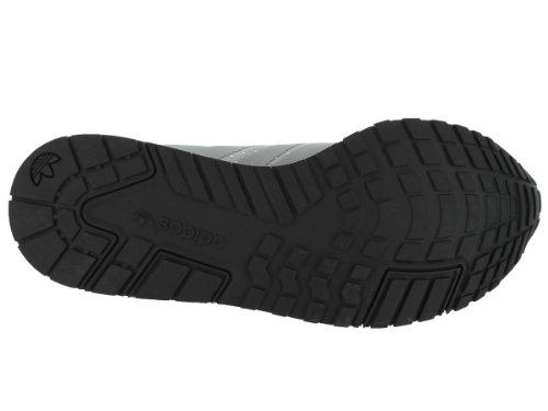 Lbone Cntr Men Adidas Tecgrey Shoe Tecgre 84 Weld Originals Lab Casual 1vn5qw