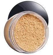 Avon Ideal Shade Loose Powder - Neutral - - Ideal Powder Shade Loose