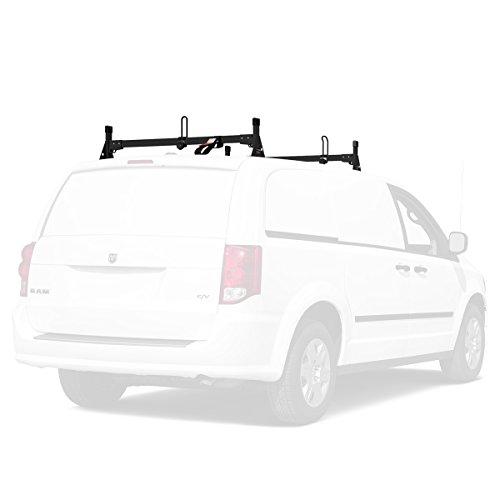 dodge caravan roof rack - 9