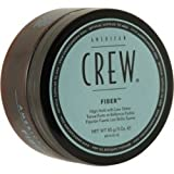 American Crew Fiber Pliable Molding Creme For Men 3  Ounces