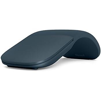 Surface Arc Mouse – Cobalt Blue