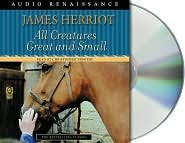 Download All Creatures Great and Small Publisher: Macmillan Audio; Unabridged edition PDF