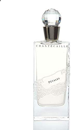 NIB Petales Fragrance 2.5 oz + Free sample gift ONLY from Xpressurself