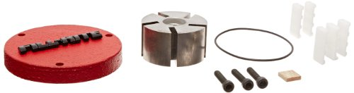 Fill Rite Kit320rg Kit 3200 Series Rotor Cover Vanes