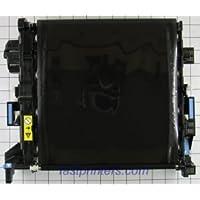RM1-2690 HP ETB Transfer Belt Simplex Only HP clj 3800 3600 3000 cp3505