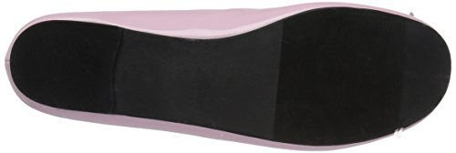 Label Pink Pat EU Pleaser ANNA 12 B 01 45 Pink UK R6XxqwY5
