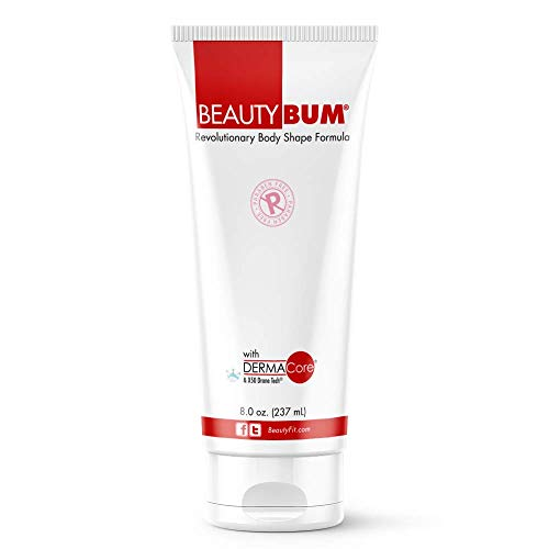 BeautyFit BeautyBum Anti Cellulite