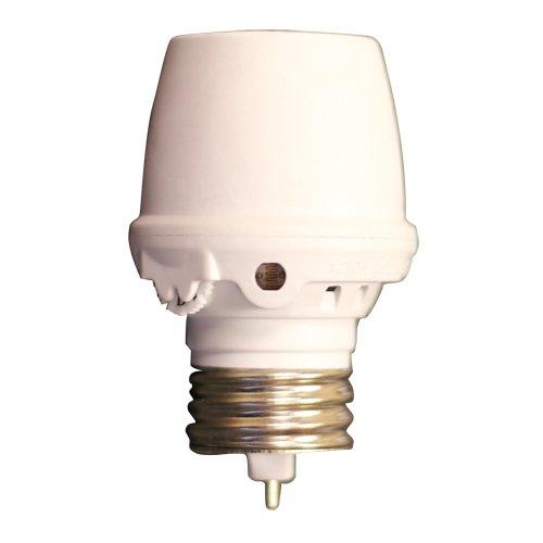 Westek SLC9BC 100-watt Smart Programmable Light Control, ...