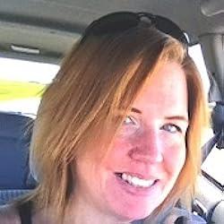 Jill C Flanagan