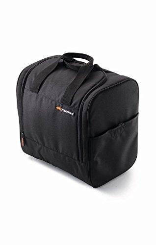 NEW KTM INNER BAG TOURING CASE LEFT 1190 1290 2013-2015 ADVENTURE 60312924060 ()