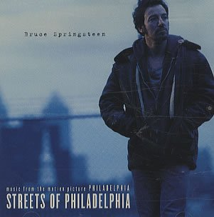 Bruce Springsteen-Streets Of Philadelphia-(660065 2)-CDS-FLAC-1993-dL