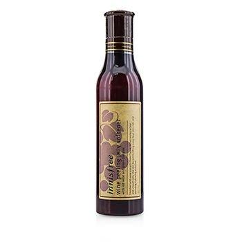 Innisfree Wine Peeling Jelly Softner