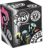 mlp - Funko My Little Pony: Mystery Mini Figure Action Figure