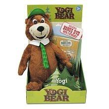 yogi bear 3d - 5