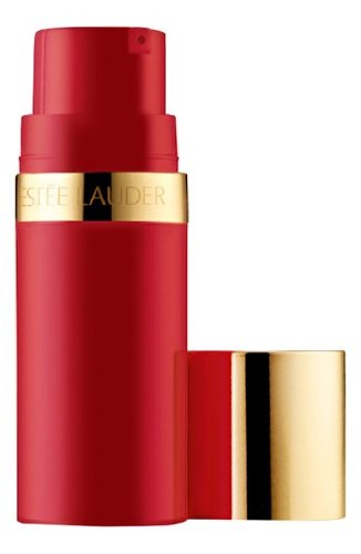 Estee Lauder Pure Color Cheek Rush No. 01 Hot Fuse for Women Gel Blush, Fresh Sheer, Fresh Sheer, 0.28 - Blush Gel Sheer Cheeks