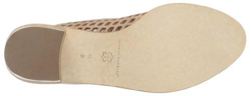 LOEFFLER RANDALL Women's Ione-NB Boot