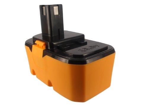 Sconto del 70% a buon mercato Cameron Sino 3300 mAh 59.4wh batteria batteria batteria di sostituzione per Ryobi CTH1802  servizio di prima classe