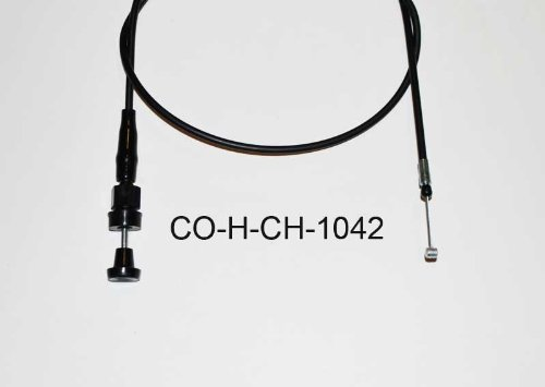 New Choke Cable for Honda GL1000 GL1100 Goldwing Aspencade Interstate