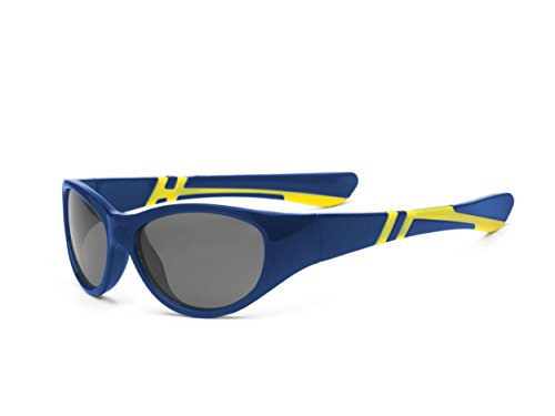 real-kids-shades-discover-navy-yellow-double-injection-flex-fit-with-pc-smoke-lens-4-